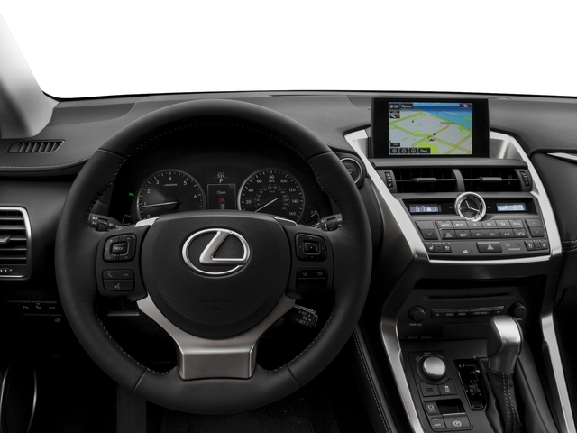 2017 Lexus NX New Car Leasing Brooklyn , Bronx, Staten island, Queens, NYC - 16905620 - 5