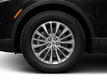 2017 Lincoln MKX Reserve - 16808059 - 9