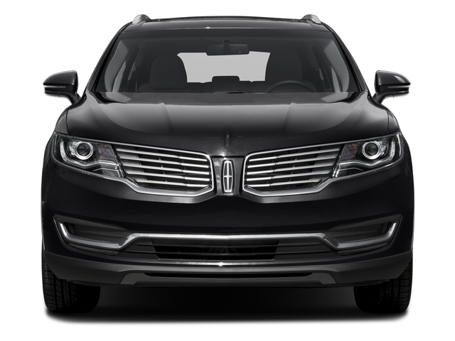 2017 Lincoln MKX Reserve - 16808059 - 3