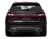 2017 Lincoln MKX Reserve - 16808059 - 4