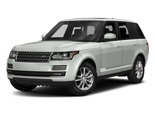 Land Rover Paramus >> Used Land Rover Paramus | Autos Post