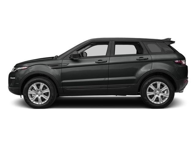 2017 Land Rover Range Rover Evoque 5 Door HSE - 18487095 - 0