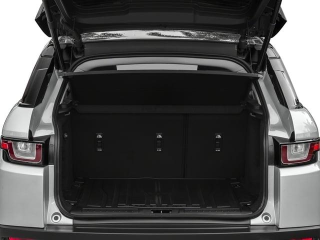 2017 Land Rover Range Rover Evoque 5 Door HSE - 18487095 - 10