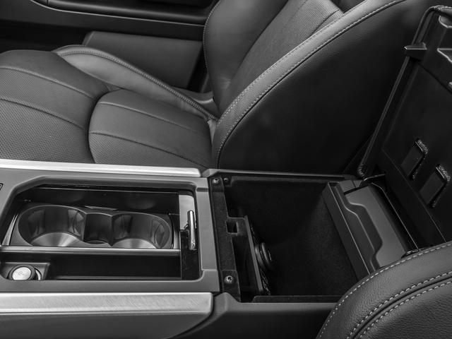 2017 Land Rover Range Rover Evoque 5 Door HSE - 18487095 - 13