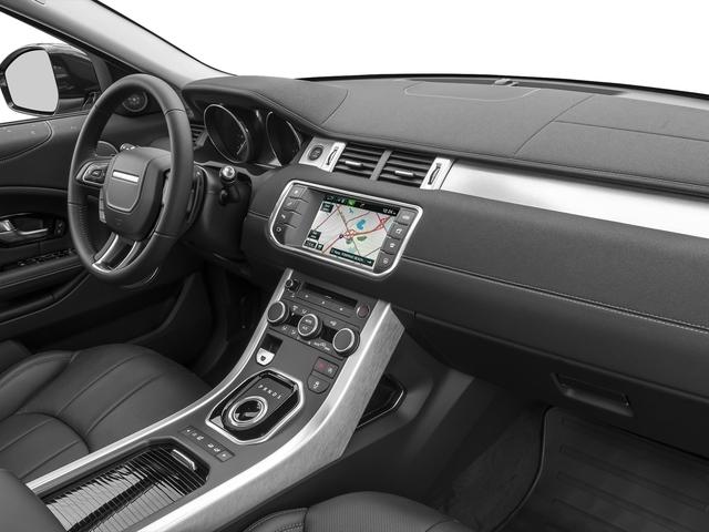 2017 Land Rover Range Rover Evoque 5 Door HSE - 18487095 - 14
