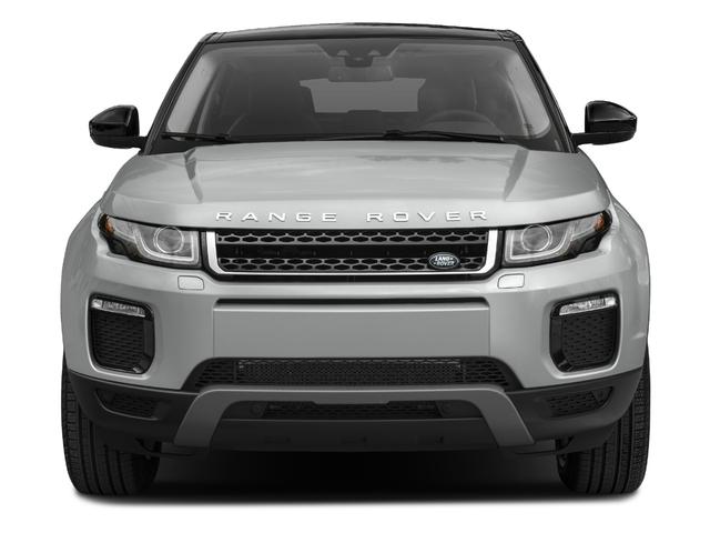 2017 Land Rover Range Rover Evoque 5 Door HSE - 18487095 - 3