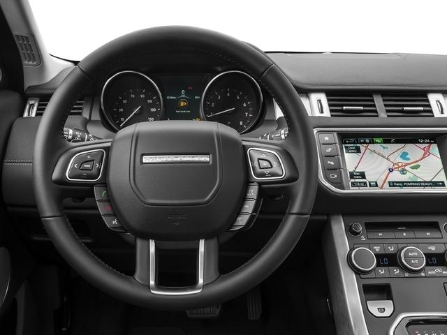 2017 Land Rover Range Rover Evoque 5 Door HSE - 18487095 - 5