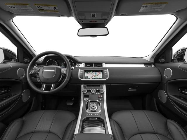 2017 Land Rover Range Rover Evoque 5 Door HSE - 18487095 - 6