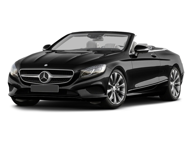 mercedes benz s class s 550 cabriolet at mercedes benz of greenwich. Cars Review. Best American Auto & Cars Review