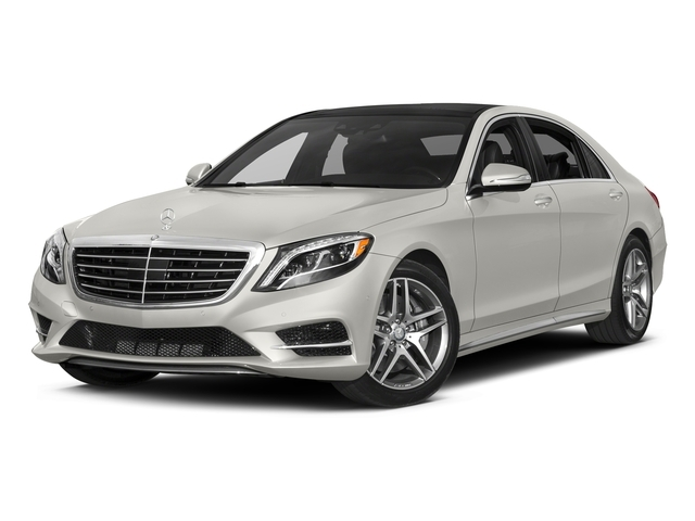 mercedes benz s class s 550 4matic sedan at mercedes benz of greenwich. Cars Review. Best American Auto & Cars Review
