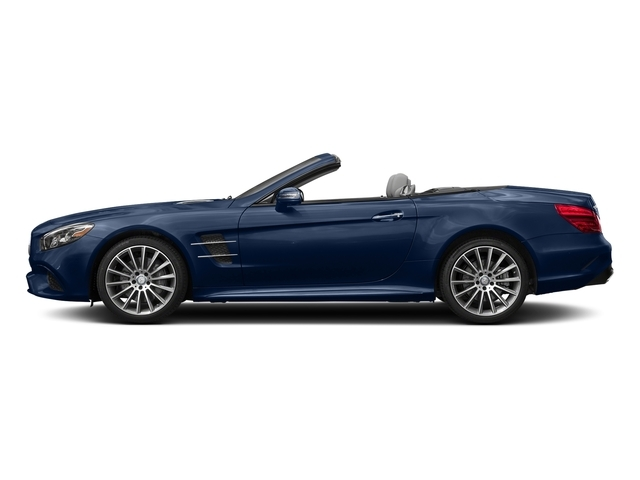 new mercedes benz sl sl 550 roadster at mercedes benz of tysons corner. Cars Review. Best American Auto & Cars Review