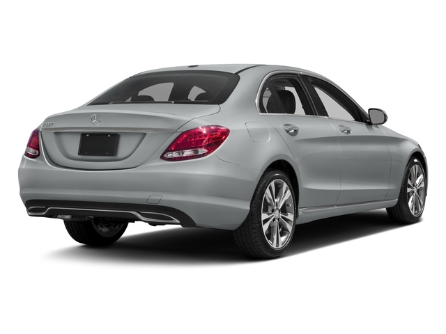 Used luxury cars in burlington ma used car dealership for Mercedes benz burlington ma