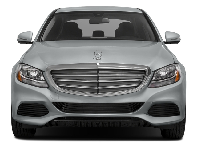 New cars for sale mercedes benz of warwick for Mercedes benz of warwick warwick ri