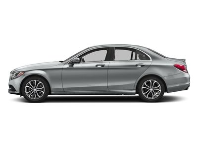 Used mercedes benz c class at mercedes benz of fairfield for 2017 mercedes benz c300w