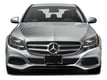 2017 Mercedes-Benz C-Class C 300 4MATIC Sedan - 16423679 - 3