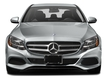 2017 Mercedes-Benz C-Class C 300 4MATIC Sedan - 16325292 - 3