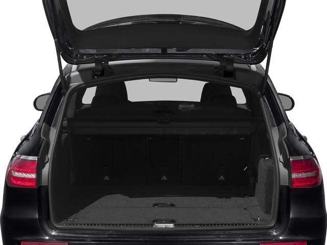 2017 mercedes benz e class e 400 sport 4matic wagon sedan for Mercedes benz greenwich connecticut