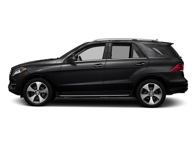 new mercedes benz gle gle 350 4matic suv at mercedes benz of greenwich. Cars Review. Best American Auto & Cars Review