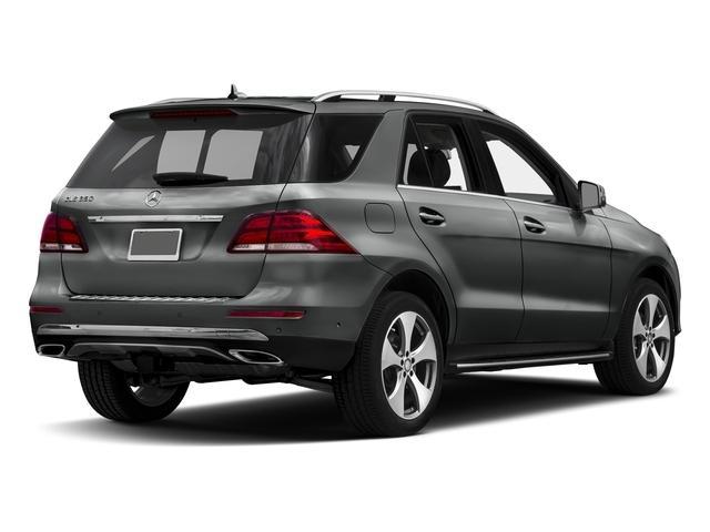 2017 Mercedes Benz Gle Gle 350 4matic Suv Suv For Sale In