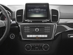 2017 Mercedes-Benz GLS GLS 450 4MATIC SUV - 16491962 - 8