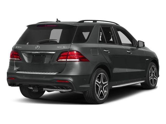 mercedes benz amg gle 43 4matic suv at mercedes benz of tysons corner. Cars Review. Best American Auto & Cars Review