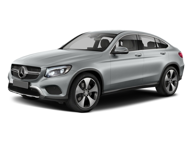 mercedes benz glc glc 300 4matic coupe at mercedes benz of greenwich. Cars Review. Best American Auto & Cars Review