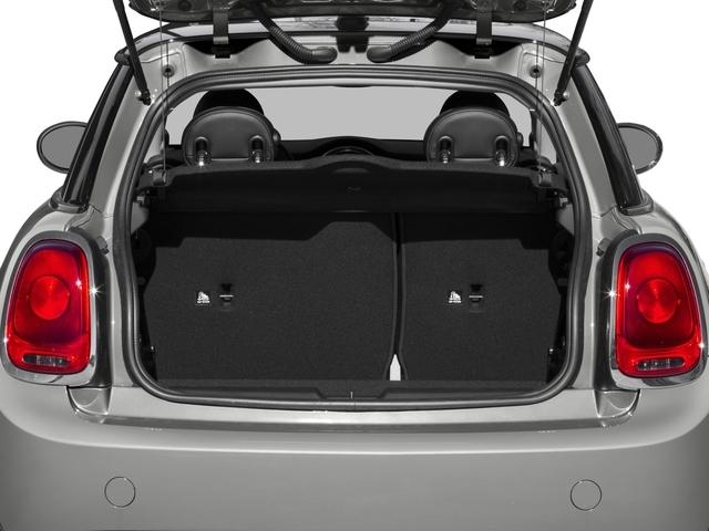 2017 MINI Cooper Hardtop 2 Door  - 18707515 - 10