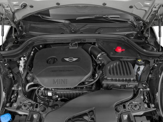 2017 MINI Cooper Hardtop 2 Door  - 18707515 - 11