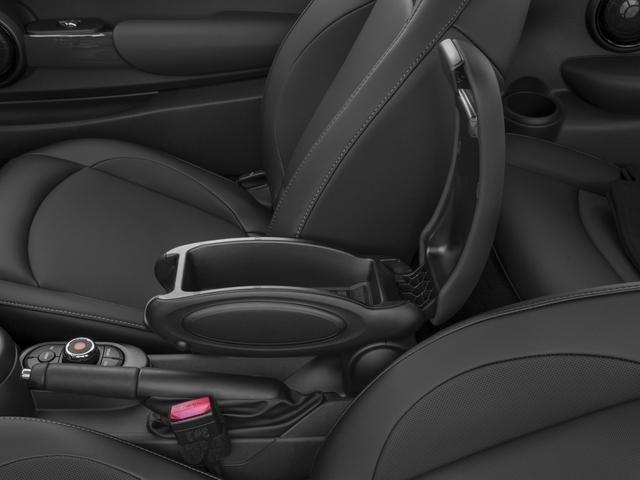 2017 MINI Cooper Hardtop 2 Door  - 18707515 - 13