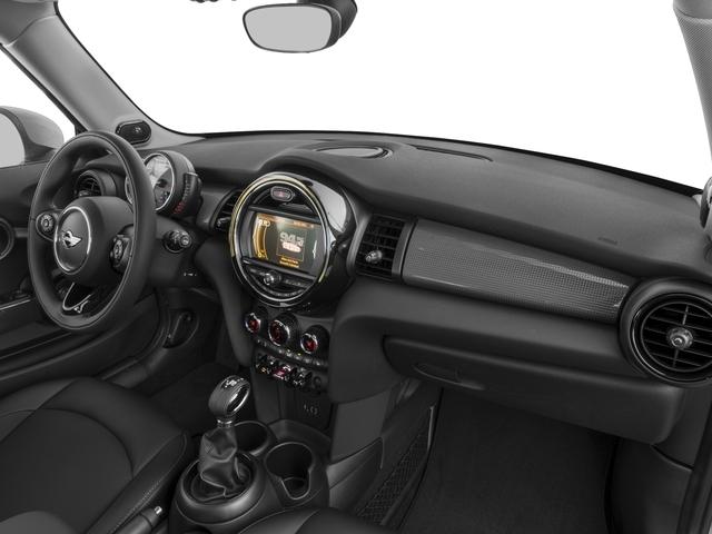 2017 MINI Cooper Hardtop 2 Door  - 18707515 - 14