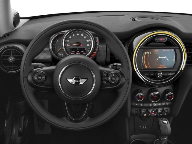2017 MINI Cooper Hardtop 2 Door  - 18707515 - 5