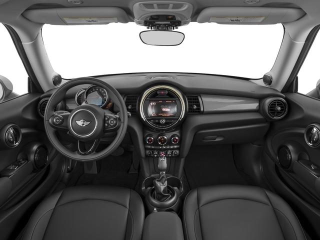 2017 MINI Cooper Hardtop 2 Door  - 18707515 - 6