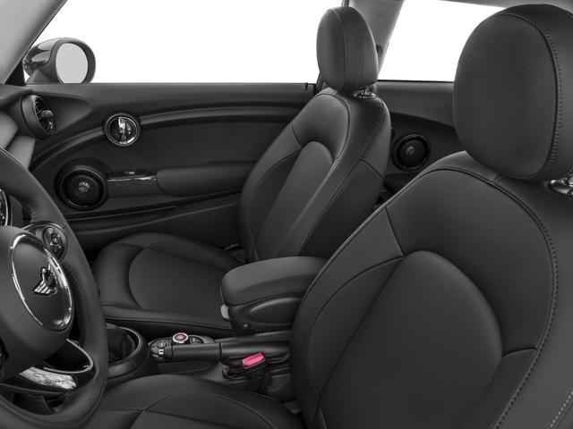 2017 MINI Cooper Hardtop 2 Door  - 18707515 - 7