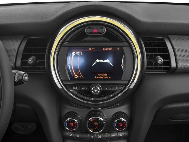 2017 MINI Cooper Hardtop 2 Door  - 18707515 - 8