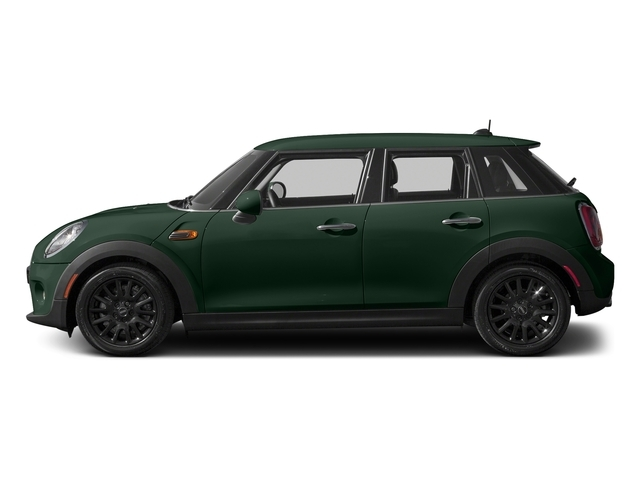 Dealer Video - 2017 MINI Cooper Hardtop 4 Door   - 16522076