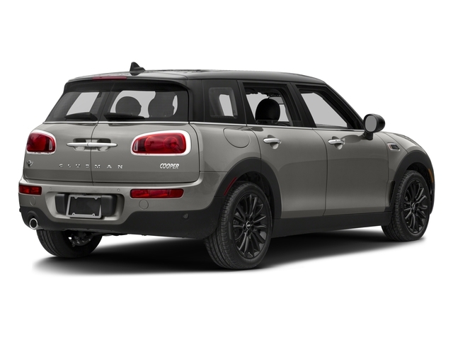 2017 MINI Cooper Clubman ALL4 - 16153065 - 2