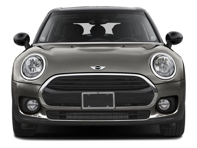 2017 MINI Cooper Clubman ALL4 - 16153063 - 3