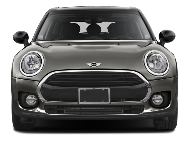 2017 MINI Cooper Clubman ALL4 - 16153065 - 3