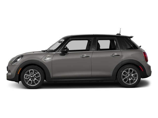 Dealer Video - 2017 MINI Cooper S Hardtop 4 Door   - 18126767