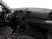 2017 MINI Cooper Countryman ALL4 - 16644939 - 14