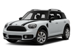 2017 MINI Cooper Countryman ALL4 - 16644939 - 1