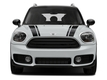 2017 MINI Cooper Countryman ALL4 - 16644939 - 3