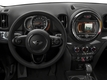2017 MINI Cooper Countryman ALL4 - 16644939 - 5