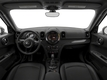 2017 MINI Cooper Countryman ALL4 - 16644939 - 6