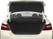 2017 Nissan Altima 2.5 SV - 17111831 - 10