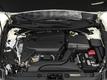 2017 Nissan Altima 2.5 SV - 17111831 - 11
