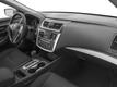 2017 Nissan Altima 2.5 SV - 17111831 - 14