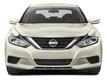 2017 Nissan Altima 2.5 SV - 17111831 - 3