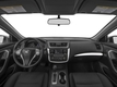 2017 Nissan Altima 2.5 SV - 17111831 - 6