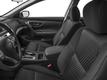 2017 Nissan Altima 2.5 SV - 17111831 - 7